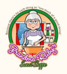 Grandma Ruby's Sweet Shoppe Coupon Codes & Deals
