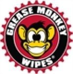 Grease Monkey Wipes coupon codes
