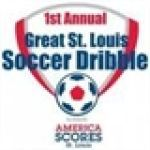 Great St. Louis Soccer Dribble Coupon Codes & Deals