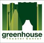 Greenhouse Theater Center Coupon Codes & Deals