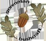 Greenman Bushcraft UK coupon codes