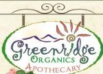 Greenridge Organics Coupon Codes & Deals