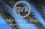 Green Valley Ranch Resort Coupon Codes & Deals