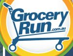 GroceryRun coupon codes