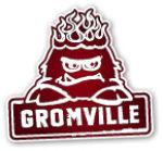 Gromville Coupon Codes & Deals