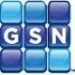 GSN: The Network For Games Coupon Codes & Deals