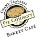 Grand Traverse Pie Company Coupon Codes & Deals