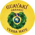 Guayaki Organic Yerba Mate coupon codes