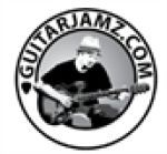 Guitar Jamz coupon codes