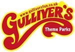 Gulliver`s Theme Parks coupon codes