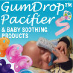 Hawaii Medical's Gumdrop Pacifier Coupon Codes & Deals