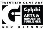 gylphi.co.uk Coupon Codes & Deals