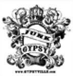 Gypsyville By The Junk Gypsy Co. coupon codes