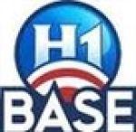 H1Base coupon codes