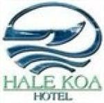 Hale Koa Resort Coupon Codes & Deals