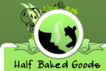 Half Baked Goods Coupon Codes & Deals