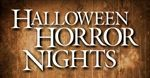 Halloween Horror Nights Coupon Codes & Deals