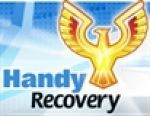 Handy Recovery Coupon Codes & Deals