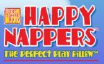 Happy Napper Coupon Codes & Deals
