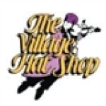 Village Hat Shop coupon codes