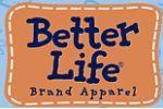 Better Life Coupon Codes & Deals