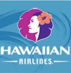 Hawaiian Airlines Coupon Codes & Deals