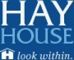 Hay House Coupon Codes & Deals