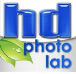 HD Photo Lab Coupon Codes & Deals