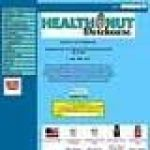 Health Nut Warehouse Coupon Codes & Deals