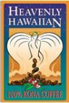 Heavenly Hawaiian Coupon Codes & Deals