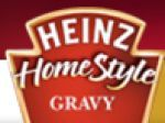 Heinz Gravy coupon codes