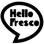 Hello Fresco Coupon Codes & Deals