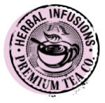 Herbal Infusions Canada Coupon Codes & Deals