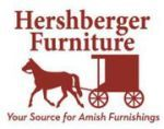 Hershberger Furniture Coupon Codes & Deals