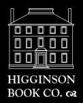 Higginson Book Company Coupon Codes & Deals