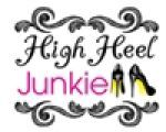 highheeljunkie.com Coupon Codes & Deals