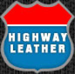 highwayleather.com coupon codes