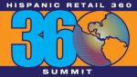 Hispanic Retail 360 Summit Coupon Codes & Deals