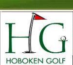 Hoboken Golf Coupon Codes & Deals