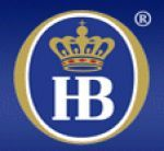 Hofbrauhaus Las Vegas coupon codes