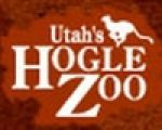 Utah's Hogle Zoo Coupon Codes & Deals