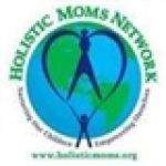 holisticmoms.org Coupon Codes & Deals