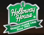 Holloway House Coupon Codes & Deals
