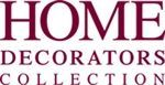 Home Decorators Collection coupon codes