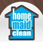 Home Maid Clean UK coupon codes