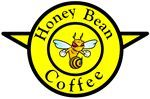 Honey Bean Coffee coupon codes