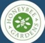 Honeybee Gardens Coupon Codes & Deals