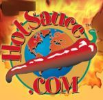 hotsauce.com Coupon Codes & Deals