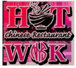 Hot Wok Coupon Codes & Deals