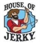 House of Jerky Coupon Codes & Deals